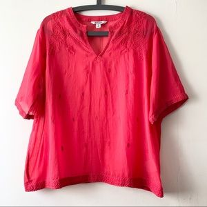 OLD NAVY | Blouse